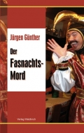 Der Fasnachts-Mord